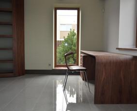 Virtuves baldai / Valida Mačiulaitienė / Darbų pavyzdys ID 920813