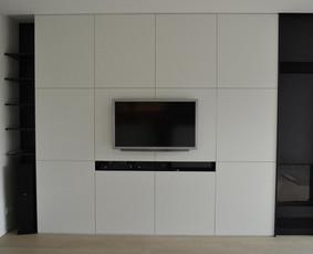 Virtuves baldai / Valida Mačiulaitienė / Darbų pavyzdys ID 920817