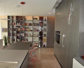 Virtuves baldai / Valida Mačiulaitienė / Darbų pavyzdys ID 920821