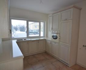 Virtuves baldai / Valida Mačiulaitienė / Darbų pavyzdys ID 920825