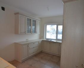 Virtuves baldai / Valida Mačiulaitienė / Darbų pavyzdys ID 920827