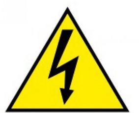 Elektrikas Vilniuje