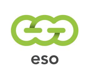 Elektrikas į namus. ESO dokumentacija. / Žilvinas Mačius / Darbų pavyzdys ID 921845