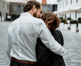 Vestuvių bei kitų renginių fotografas / Marek Germanovich / Darbų pavyzdys ID 921857
