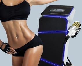 Kūno korekcijos procedūros
