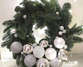 Floristika ir dekoravimas - Bubble Decor / Bubble Decor / Darbų pavyzdys ID 923413