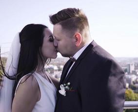 Autukas.lt - Vestuvės, renginiai, reklamos.