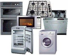 Skalbyklių,kavos aparatų,indapl.,šaldytuv.remontas