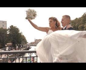 Filmavimo ir montavimo paslaugos - visoje Lietuvoje / ARTA Films / Darbų pavyzdys ID 925123
