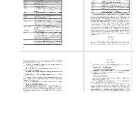 Rašto darbai,diplominiai, baigiamieji, kursiniai, referatai