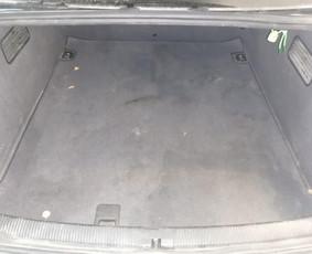 Automobiliu salonu cheminis valymas Šiauliai