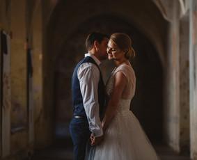 Vestuvių foto istorijos.