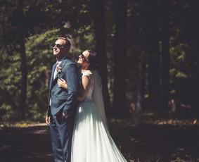 Vestuvių planavimas, koordinavimas, dekoravimas / Ernesta Radzevičienė / Darbų pavyzdys ID 930819