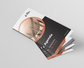 Leidinių dizainas|Įvaizdis|Maketavimas