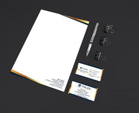 Grafikos dizainerė - maketuotoja