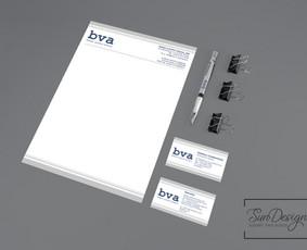 Grafikos dizainerė - maketuotoja / Greta / Darbų pavyzdys ID 938689