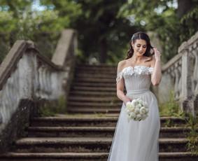 Vestuvių, krikštynų fotografas / Audrius Kairys / Darbų pavyzdys ID 939033