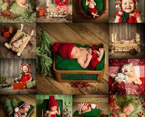 JVfoto naujagimių ir kūdikių fotosesijos