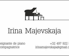 APSILANKYK - UŽSISAKYK - NESIGAILĖSI!  :) / Jovita / Darbų pavyzdys ID 939959