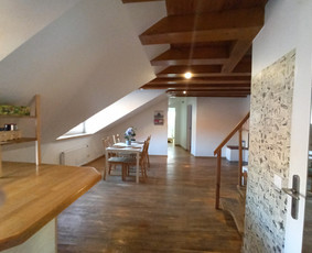 Trumpalaikės nuomos administravimas ir butų valymas (Airbnb)