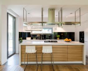 Nestandartinių baldų - projektavimas ir gamyba
