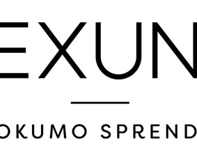 Lexuna - Fizinių asmenų bankroto administravimas