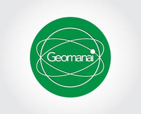 Geodeziniai darbai