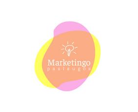 Skaitmeninio Marketingas - Individualus Požiūris Į Klientą!
