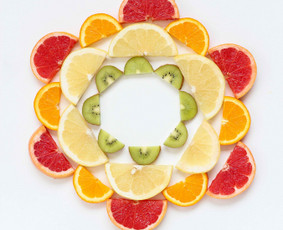 Daiktų, maisto produktų fotografavimas