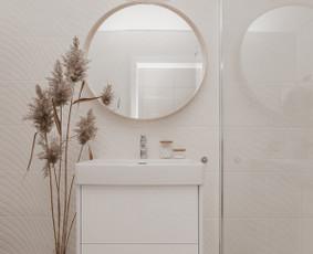 Interjero dizainerė Vilniuje / Karina Juzė / Darbų pavyzdys ID 951203