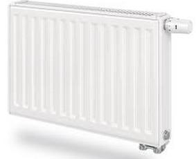 Visų šildymo sistemų šilumos siurblių  montavimas pardavimas