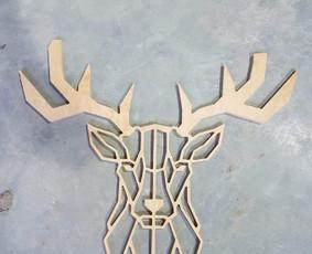 CNC frezavimas. Frezavimo paslaugos