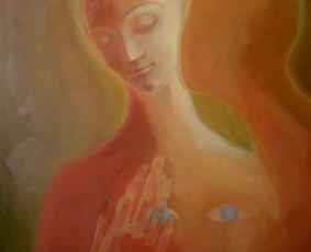 Meistriška tapyba , piešiniai