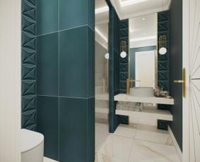 Architektūrinis projektavimas, 3d vizualizacijos Archicad / ADE / Darbų pavyzdys ID 956639