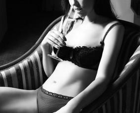 Jane-Photo