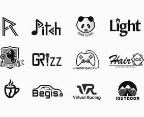 Logotipai / Maketavimas / Animacijos - Kokybė ir Gera Kaina