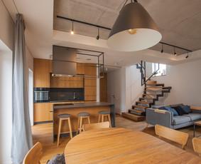 Architektai | Projektavimo paslaugos