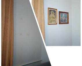 Meistras į namus biurą, sodybą. / Rimvydas Marazas / Darbų pavyzdys ID 965309