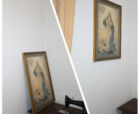 Meistras į namus biurą, sodybą. / Rimvydas Marazas / Darbų pavyzdys ID 965315