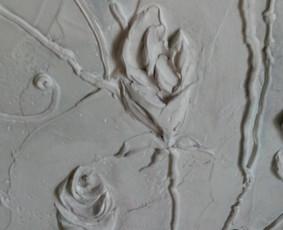 Interjero dekoratorė Klaipėdoje