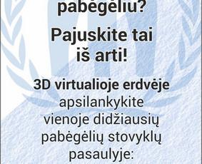 APSILANKYK - UŽSISAKYK - NESIGAILĖSI!  :) / Jovita / Darbų pavyzdys ID 965985
