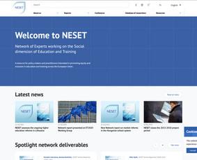 WEB Programavimo paslaugos