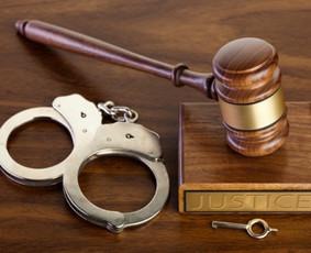 Teisinės konsultacijos kiekvienam online