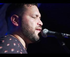 RIOS-Lotynų Amerikos  muzika , angliški koveriai!