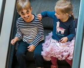 Vaikų švenčių vedėjai / Mažasis Aitvaras vaikų šventės / Darbų pavyzdys ID 974469