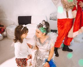 Vaikų švenčių vedėjai / Mažasis Aitvaras vaikų šventės / Darbų pavyzdys ID 974531