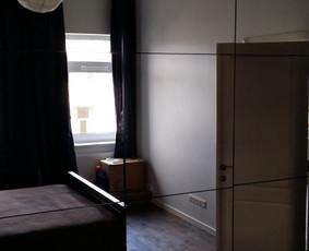 Baldų gamyba / Ingvaras / Darbų pavyzdys ID 976407