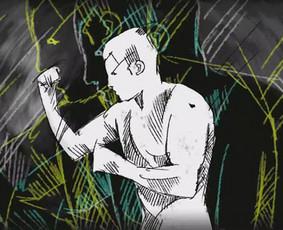 Video animacija, banerių kūrimas, montavimas, filmavimas
