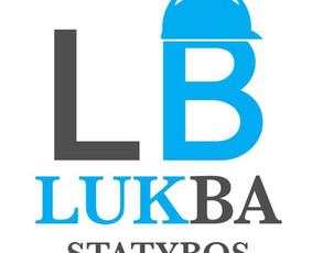 Namu statyba / Tadas Lukauskas / Darbų pavyzdys ID 981319