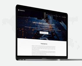 Metamark | Interneto svetainių ir el.parduotuvių kūrimas